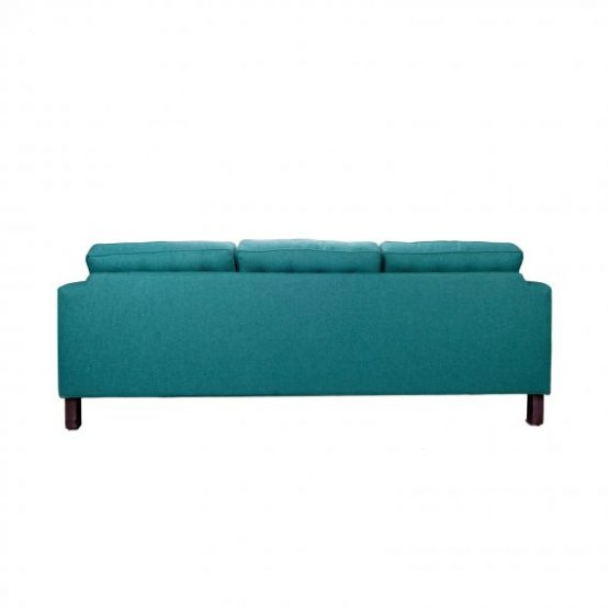 buy fabric sofa set online in india