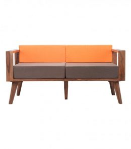 sheesham wooden sofa set online
