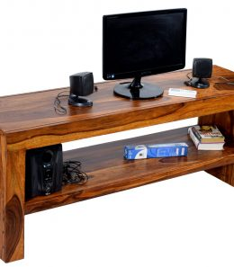 Sheesham TV units